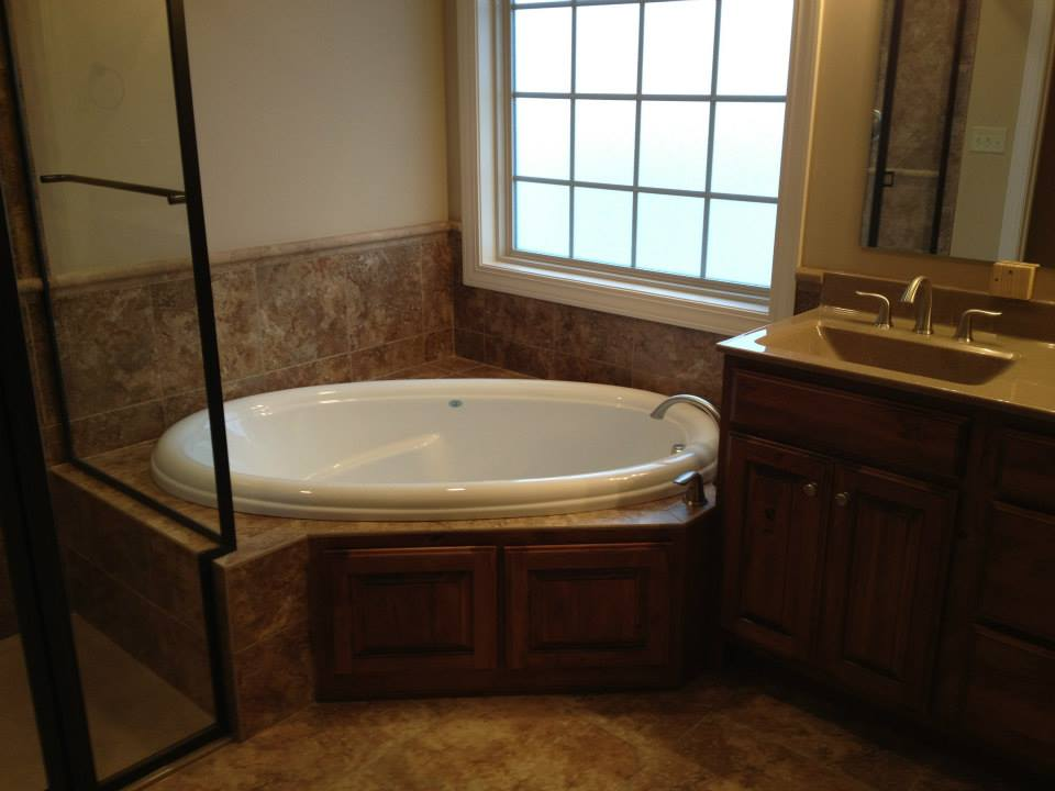 manhattan kansas kitchen cabinets and countertops junction city countertops manhattan bathroom cabinets remodel